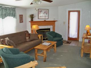 Kelly Place Vacations - Cortez vacation rentals