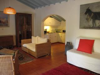 Small cottage in the West coast of Portugal, very close to beautiful beaches - Cercal do Alentejo vacation rentals