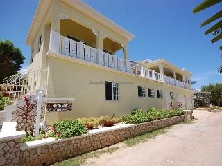 Arawak By The Sea, Silver Sands. Jamaica Villas - Silver Sands vacation rentals