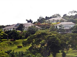 Zion Hill, Tryall Club - Sandy Bay vacation rentals