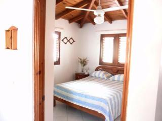 Apt in Residence on the beach, Las Terrenas - Las Terrenas vacation rentals