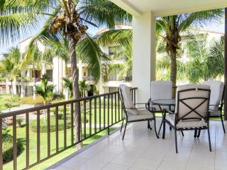 Pacifico Luxury LifeStyle condo for rent - Image 1 - Playas del Coco - rentals