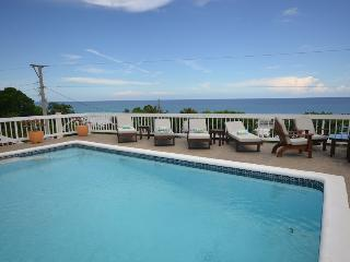 Honeycomb, Silver Sands - Silver Sands vacation rentals