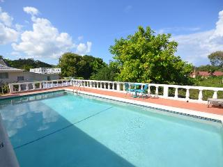 Doctor Bird Villa, Silver Sands Jamaica - Silver Sands vacation rentals