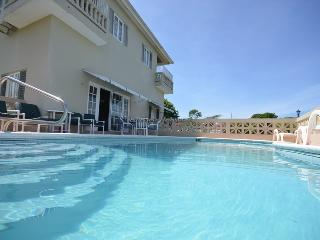 Island Breeze - Montego Bay - Montego Bay vacation rentals