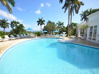 Pharos-Summertime- Montego Bay - Jamaica vacation rentals