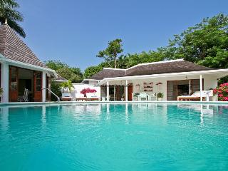 Seafore, Tryall - Montego Bay - Sandy Bay vacation rentals