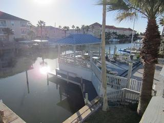Great Waterfront Escape - Corpus Christi vacation rentals