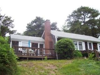 3 Bedroom - Close to Hardings Beach - 152 Hardings Beach Rd - Image 1 - Chatham - rentals