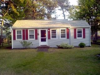 1/2 Mile to South Middle Beach - 11 Braddock Road - Chatham vacation rentals