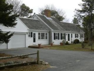 Lovely Chatham Vacation Rental - 32 Gladden Lane - Chatham vacation rentals