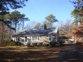 Approx. 1/2 mile from Parkers River Beach - 17 Hope Road - Chatham vacation rentals
