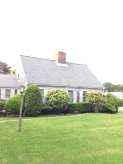 Cozy Chatham Charm - 221 Barcliff Avenue - Chatham vacation rentals