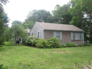 South Yarmouth 4 Bedroom - Chatham vacation rentals
