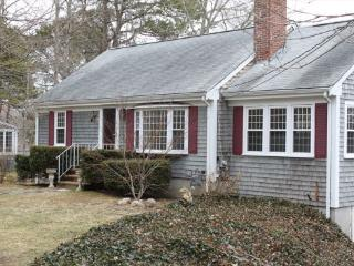 Private Home in Dennis - 35 Bramble Lane - Chatham vacation rentals