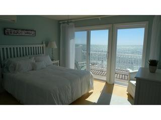 Waterfront/Beachfront Townhouse - 2 Miles to Provincetown - Chatham vacation rentals