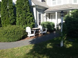 Brewster Townhouse on the Rail Trail & Near Beach - 18 Yankee - Chatham vacation rentals