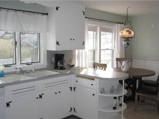 High Tide - Provincetown vacation rentals