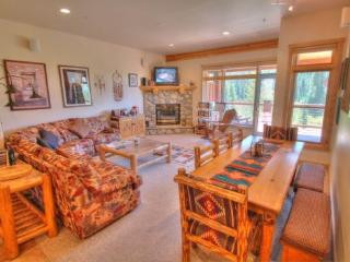 301 Mill CreekKeystone CO - Keystone vacation rentals