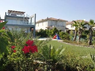 APARTMENT GINA WITH POOL - Larnaca District vacation rentals