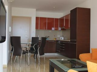 FIG TREE BAY 1 BED APARTMENT - Famagusta vacation rentals