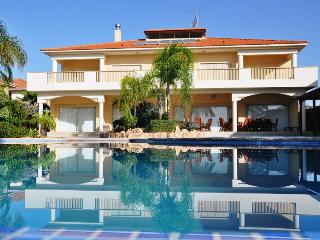 VILLA GABRIELLA - Larnaca District vacation rentals