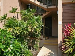 1 Bedroom, 1 Bathroom Unit - Kailua-Kona vacation rentals