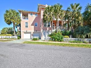 Floridays is the Perfect Vacation Home, located in Destin Pointe - Destin vacation rentals