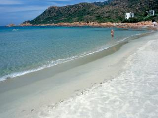 Fantastic big apartments at 900 mt from the sea !!!!! - Sardinia vacation rentals