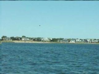 Cape Cod Retreat- Close to Englewood Beach - 32 Massachusetts Avenue - Chatham vacation rentals