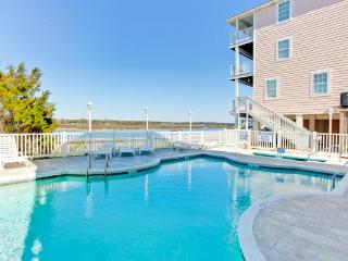 Grand Cayman Villas Unit D - Myrtle Beach vacation rentals