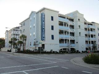 Myrtle Beach Villas Unit 305A (4BR) - Myrtle Beach vacation rentals