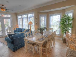 Tuscan Ocean Vista Unit A - Myrtle Beach vacation rentals