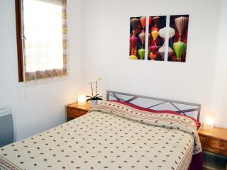 Apartment 5 people - Between Paris and Disneyland - Noisy-le-Grand vacation rentals