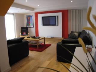 Star of Brunswick Apartment - Hove vacation rentals