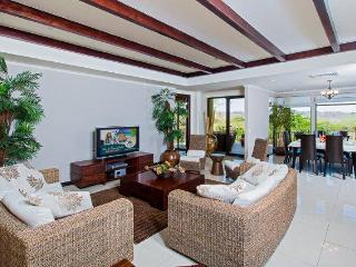 Reserva Conchal Costa Rica - luxury Condominium - Brasilito vacation rentals