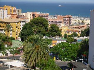Superb Benalmadena Apartment. Fly and flop! - Benalmadena vacation rentals