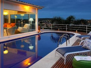 Luxury house, Casa Ferradura - Armacao Dos Buzios vacation rentals