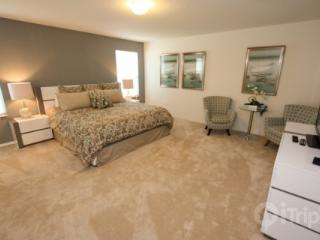 947 Crystal Cove - Kissimmee vacation rentals