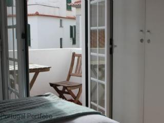 Casa Melro - Cascais vacation rentals