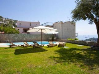 APPARTAMENTO CONCA B - SORRENTO PENINSULA - Nerano - Campania vacation rentals