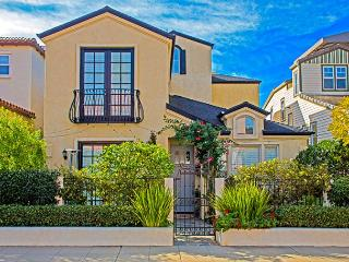 #6712 - Country Beach Cottage - La Jolla vacation rentals