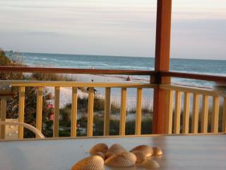 Beach Front Elegance - Clearwater Beach vacation rentals