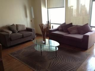 Legaspi Village Spacious Condo - Makati vacation rentals