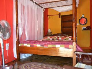 Mbinzaka Guest Cottage - Ukunda vacation rentals