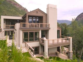 Spacious Elegant Contemporary - Vail vacation rentals