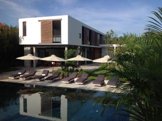 villa ni say - Cambodia vacation rentals