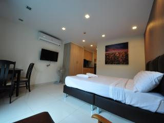 Laguna Bay 316 - Jomtien Beach vacation rentals