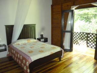 Caribbean  Dream Cottages - Limon vacation rentals