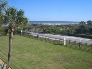 Anastasia Condos Unit 306 - Saint Augustine Beach vacation rentals